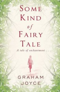 Some-Kind-of-Fairy-Tale