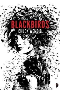 Blackbirds-144dpi